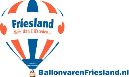 Het winkel logo voor de cadeaubon